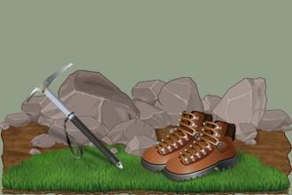 Occupez-vous des animaux de la montagne appartenant aux autres joueurs dans votre réserve naturelle de haute montagne et faites-les progresser continuellement.